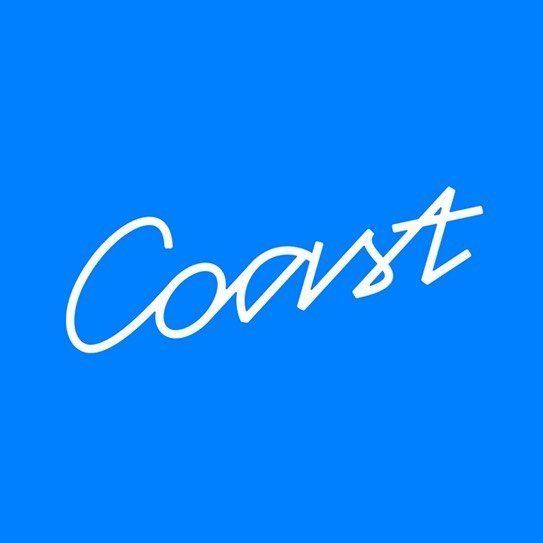 Coast Mixers